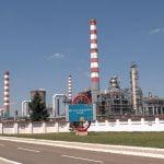 Petrotel-Lukoil, donație de 100.000 de dolari