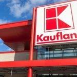 Kaufland își certifică magazinele și depozitele pentru toate măsurile de prevenire a Covid-19