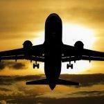 Aeroportul din Cluj, amendat de Consiliul Concurenţei