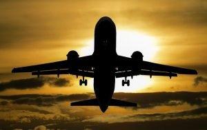 Aeroportul din Cluj