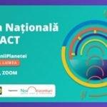 Ziua Copilului 2020. Evenimente speciale pentru elevi, tineri şi copii