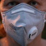 Cazuri coronavirus 19 mai 2020. Per total, 12.829 de persoane s-au vindecat