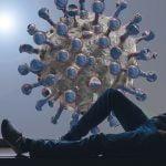 Cazuri coronavirus România 10 mai 2020. Câte cazuri noi s-au înregistrat în ultimele 24 de ore?