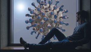Cazuri coronavirus Romania 10 mai 2020