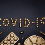 Cazuri coronavirus România 14 mai 2020. Câte cazuri noi de infectare cu COVID – 19 s-au raportat în ultimele 24 de ore?