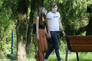 Cazuri coronavirus Romania 16 mai 2020
