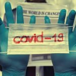 Coronavirus România 2 septembrie 2020. Câte cazuri noi s-au raportat în ultimele 24 de ore?