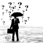 Urmează o pandemie economică? Răspunsul dat de economişti