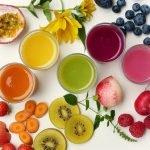 Dieta AIP: reţete şi meniuri pentru dieta autoimună
