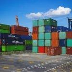Cum au evoluat exporturile României în primele trei luni ale anului?