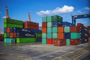Exporturi Romania 2020