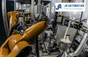 FSA Technologies Romania