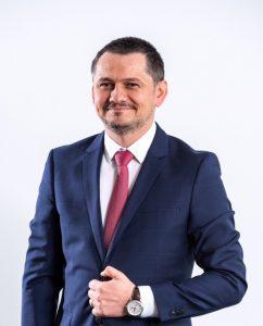 Director general Miele Romania