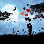Horoscop iunie 2020. Zodiile care îşi vor întâlni jumătatea: Se anunţă o lună puternic încărcată emoţional