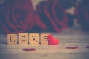 Horoscop iunie 2020 dragoste