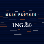 ING Bank România, partener principal al DevTalks Reimagined