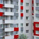 Izotec Group lansează prima fereastră premium la preț standard