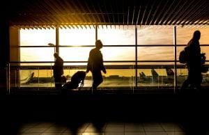 Turismul dupa pandemia de coronavirus