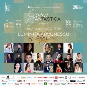Opera FANtastica