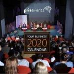 PRIA Fire Safety în Buildings 2020. Când are loc evenimentul şi ce subiecte se vor dezbate?