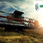 COMCEREAL, partener al celor mai importanți exportatori de cereale din România