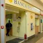 Rezultate Banca Transilvania 2020: Profitul băncii, scădere substanţială