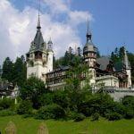 Turismul în România: Scădere drastică în luna martie