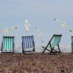 Vacanţe 2020: Vor mai călători românii în acest an?