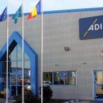 Sage Automotive preia afacerea cu materiale textile pentru interioare auto aparţinând Adient