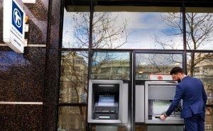 Bancomate Alpha Bank