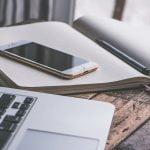 Cu ce probleme se confruntă companiile când vine vorba de munca remote?