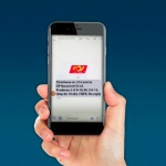 Poşta Română, veste bună pentru românii care aşteaptă colete din China