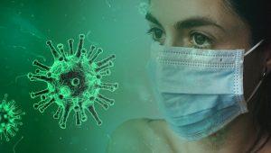 Cazuri coronavirus Romania 27 mai 2020