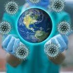 Cazuri coronavirus România 17 mai 2020. Câte cazuri noi de infectare cu COVID-19 s-au raportat astăzi?