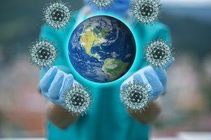 Coronavirus Romania 8 septembrie 2020