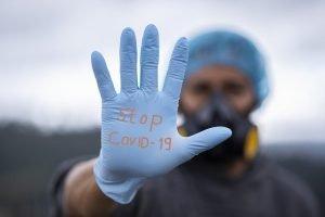 Cazuri coronavirus Romania 4 mai 2020