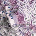 Proiecte fonduri europene 2020. Fonduri de 16 milioane de euro disponibile