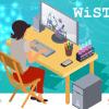 Proiectul educational WiSTEM²D