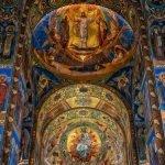 Calendar ortodox iunie 2020. Sărbători importante