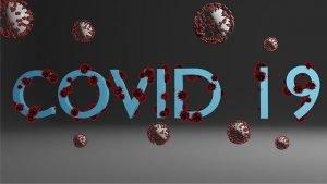 Coronavirus 9 iunie 2020 LIVE
