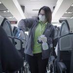 FlixBus reia cursele interne şi internaţionale