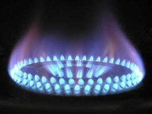 Liberalizarea pietei gazelor