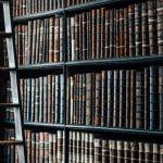 10 cărţi de dezvoltare personală pe care oricine trebuie să le citească