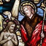Naşterea Sf. Ioan Botezătorul 2020. Sărbătoare mare în calendarul ortodox