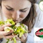 eisberg, produse fresh pe piața românească