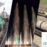 ACVATOT, partener de top în soluții pentru rețele edilitare