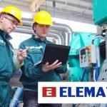 ELEMATIS, experiență în importul și distribuția de materiale și echipamente electrice