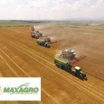 MAXAGRO, sustenabilitate pentru generațiile următoare