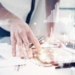 Soluţii de automatizare pentru afaceri: Principalele tendinţe