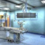 Spital de urgenţă Cluj: Fonduri de 47 milioane de euro, de la Uniunea Europeană